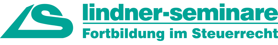 Lindner Seminare
